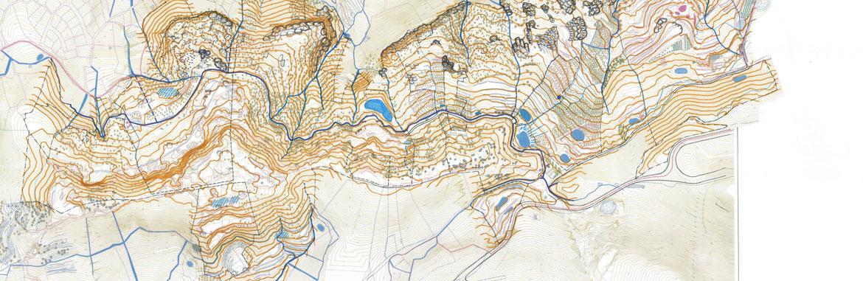 Land-Form2
